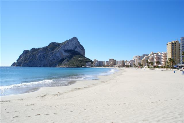central reservas hoteles online hoteles calpe playa